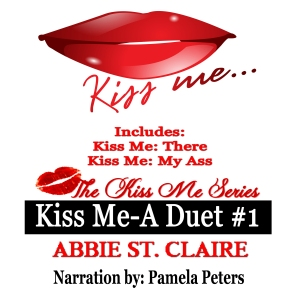 Kiss Me Duet 1 for ACX_edited-3