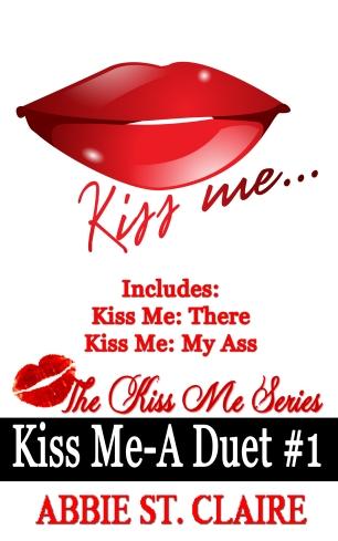 Kiss Me Duet 1_edited-1